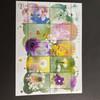 NETHERLANDS Small Sheet Collection Original Retail $116