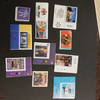 ISLE OF MAN Collection 1990- 2000's All Complete Sets , Transportation , Art And Other Topics SC $175V