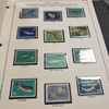 JAPAN COLLECTION on Pages, Mint NH 1961 -1971 Great Price !