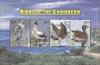 : BIRD SHEET COLLECTION- 46 DIFFERENT- ORIGINAL RETAIL VALUE>$246!