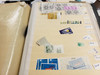 ISRAEL Dealer Stock Book Packed Multiples  Of Issues , Up To 1970s