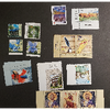 BOSNIA SERBIA Collection of Sets and Single Issues 1990's-2000's Our  Original Retail $176+