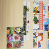 NETHERLANDS Collection of 100 Different Stamps 1990's-2000's Range