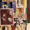 GRENADA Souvenir Sheet BLOWOUT ! 54 Items LOT#2