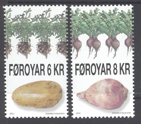FAROE ISLAND- Potatoes (2)