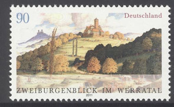 GERMANY- 4 Elements (4)