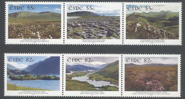 IRELAND- National Parks (6)