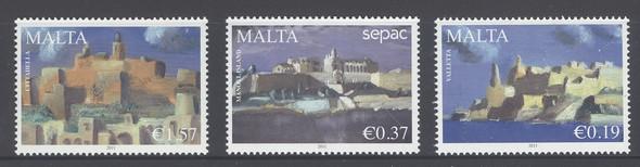 MALTA- Sepac Views (3)