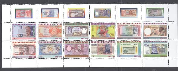 Paper money Fair