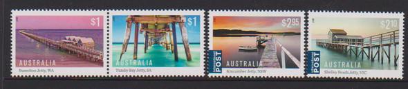 AUSTRALIA- Jetties 2017 (4)