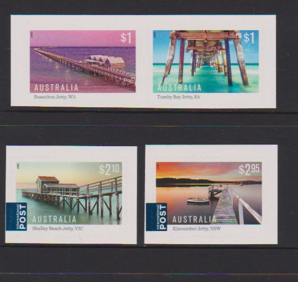 AUSTRALIA- Jetties 2017- self-adhesive (4)
