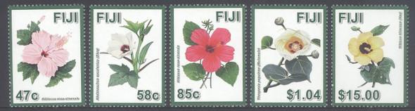 FIJI- Hibiscus Flora (5)