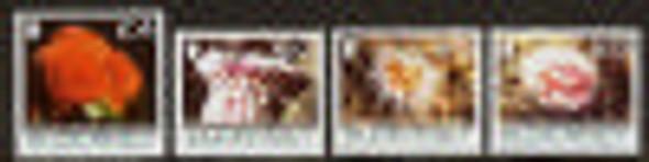 ALDERNEY- Coral Definitives II-raised design (4)