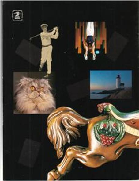 1988 COMMEMORATIVE YEAR BOOK-USPS ISSUE-CV $60.00