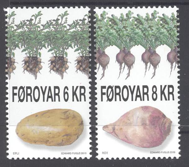 FAROE ISLAND- Potatoes (2)