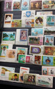 Dominica: DOMINICA- 1970s & 1980s TOPICAL SETS- 60+ ALL MINT NH