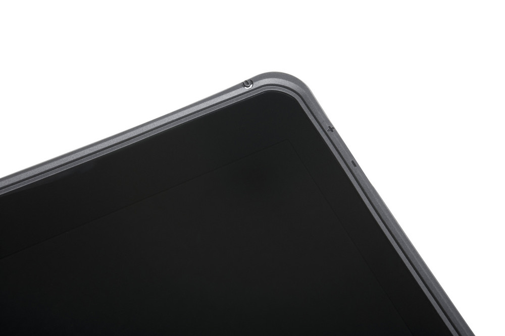 2015 / 2017 iPad Pro 12.9 (1 & 2) - Prodigy X