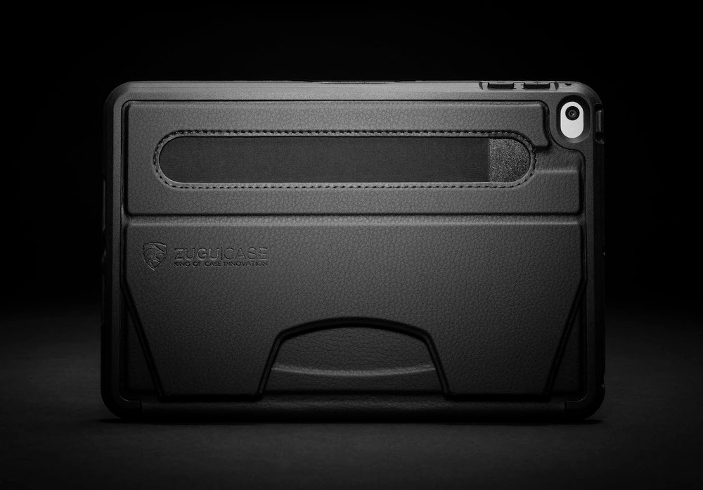 iPad mini 5 / 4 Muse Case
