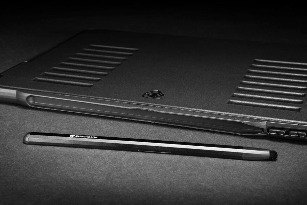 Muse iPad Stylus