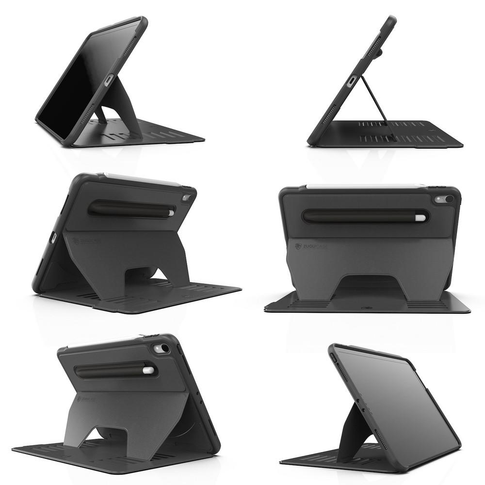 The Alpha Case 2020 iPad Pro 11 2nd Gen (New Model)