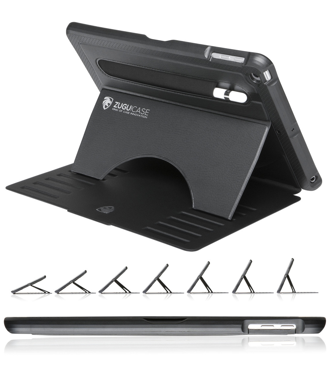 online retailer 27b2a 4456b iPad 9.7 (5th/6th Gen) & Air 1 Muse Case