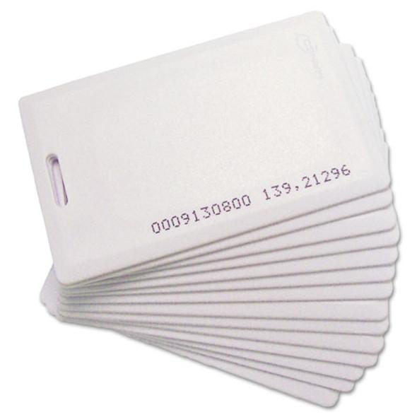 ESACP140126000