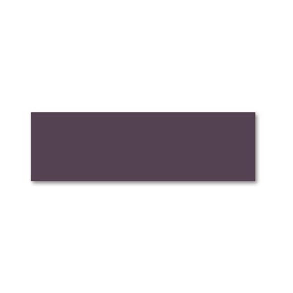 Tackboard For Alera Valencia Series Storage Hutch, 43.13w X 0.5d X 14h, Charcoal