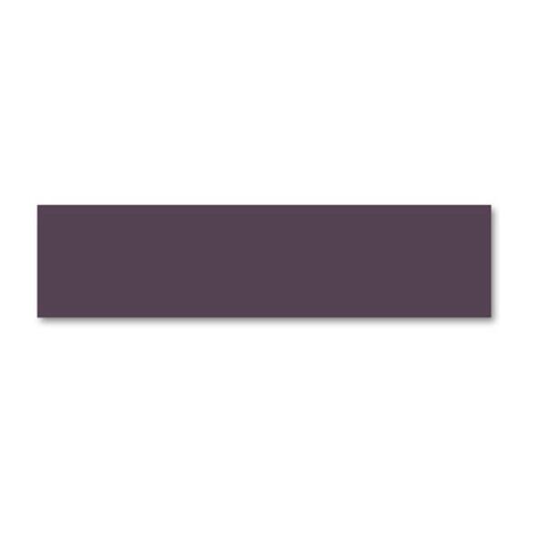 Tackboard For Alera Valencia Series Storage Hutch, 55w X 0.5d X 14h, Charcoal