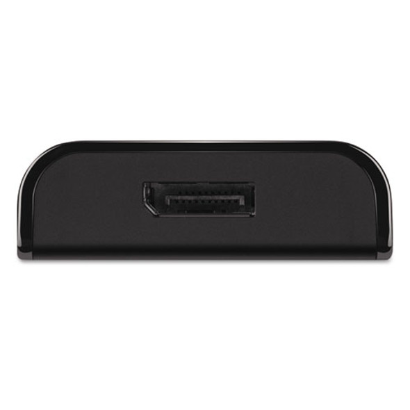 Adapter, Usb 3.0 To Display Port