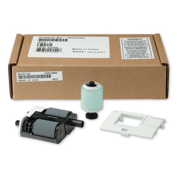 200 Adf Roller Replacement Kit For Hp Laserjet Enterprise M577