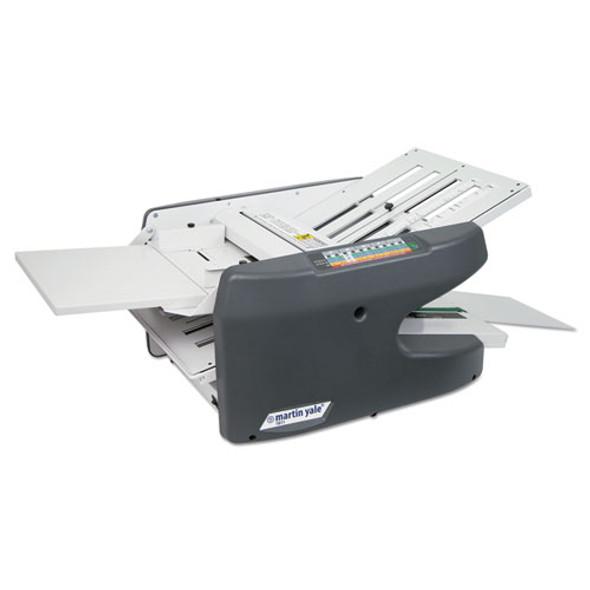 Model 1217a Medium-duty Autofolder, 12,000 Sheets/hour