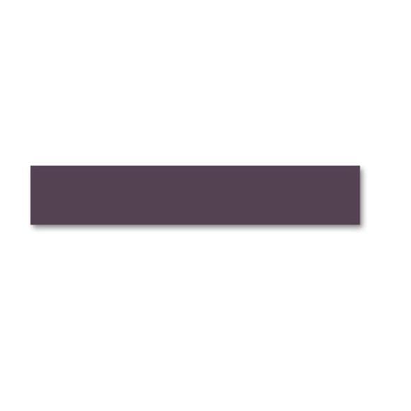 Alera Valencia Tackboard For Open Storage Hutch, 62.38w X 0.5d X 14h, Charcoal