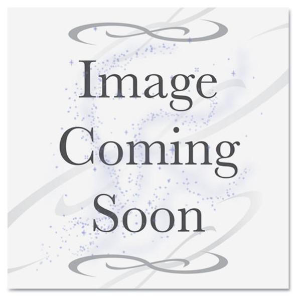 ESGBCFOTON30120NA_2