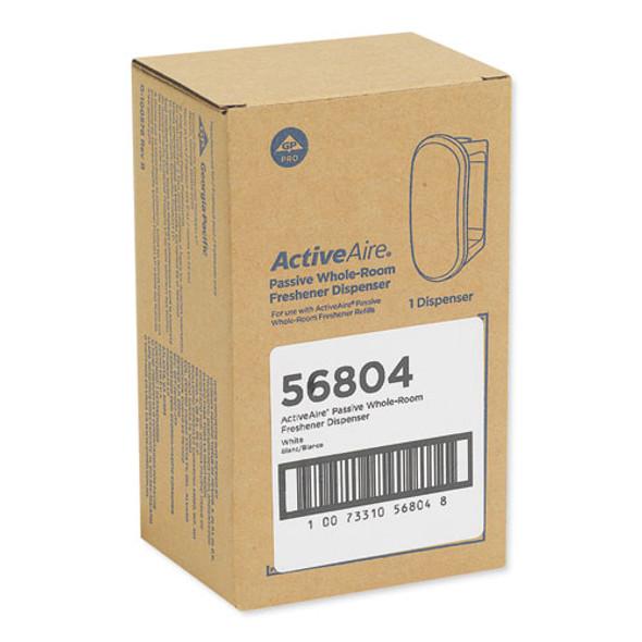 ESGPC56804_8