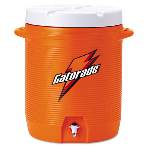Gatorade Beverage Cooler