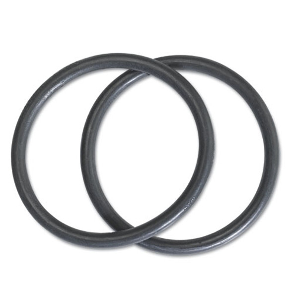 Replacement Belt For Guardsman Vacuum Cleaners, 2pk/ea