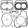 Complete Gasket Kit For Polaris Sportsman 600 4x4 2003 - 2004 600cc