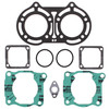 Top End Gasket Kit For Yamaha YFZ350 Banshee 1987 - 2006 350cc