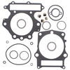 Top End Gasket Kit For Yamaha YFM600 Grizzly 1998 - 2002 600cc