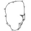 Clutch Gasket for Kawasaki KLF220 Bayou 88 - 02 KLF250 Bayou 03 - 11