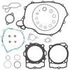 Winderosa Complete Gasket Kit for Husqvarna FC 450 (EURO VERSION) 15