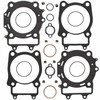 Top End Gasket Kit For Arctic Cat H2 THUNDERCAT 2008 - 2011 1000cc