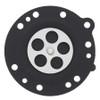 Winderosa Gasket Kit for Tilltoson HR & HL Repl.: 237-600