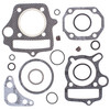 New Winderosa Top End Gasket Kit For Honda CRF70F 2004-2012 70cc 810210