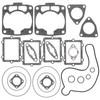 Top End Gasket Kit For Polaris 440 PRO X LC/2 2001 - 2004 440cc