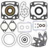Winderosa Gasket Kit for Arctic Cat Firecat 500 03 04 05 06