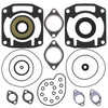 Winderosa Gasket Kit for Arctic Cat Prowler Special 91 92