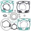 New Winderosa Top End Gasket Kit For KTM EXC 300 1994-2003 300cc 810306