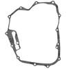 Clutch Gasket For Honda TRX500FGA TRX500FPE TRX500FPM TRX500FE