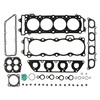 Vertex Top Gasket Kit (610417) for Kawasaki JT1200 STX-12F 03 04 05 06 07